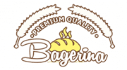 Bagerina